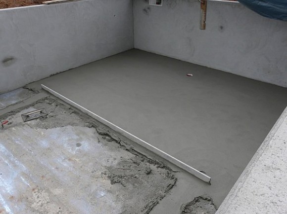 Carrelage design faire des joints de carrelage exterieur for Faire joints de carrelage