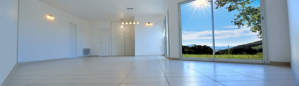 chape s chage rapide savoie haute savoie pays de gex is re ain. Black Bedroom Furniture Sets. Home Design Ideas